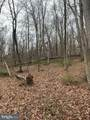 Pump Run Trail - Photo 8
