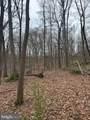 Pump Run Trail - Photo 9