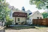 1041 Emerson Street - Photo 28