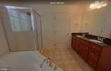 7990 Reserve Way - Photo 22