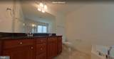 7990 Reserve Way - Photo 23