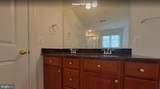 7990 Reserve Way - Photo 25
