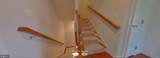 7990 Reserve Way - Photo 26