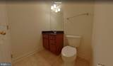 7990 Reserve Way - Photo 27