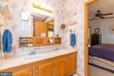 35631 Knoll Way - Photo 35