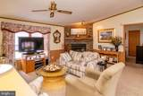 35631 Knoll Way - Photo 37