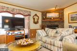 35631 Knoll Way - Photo 43