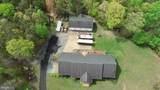 12416 Elk Run Church Road - Photo 4
