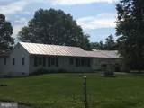 529 Salem Church Road - Photo 2