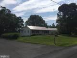 529 Salem Church Road - Photo 3