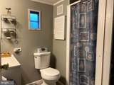 25750 Blue Ridge Street - Photo 17