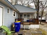 25750 Blue Ridge Street - Photo 23