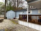 25750 Blue Ridge Street - Photo 24