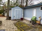25750 Blue Ridge Street - Photo 25