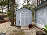 25750 Blue Ridge Street - Photo 26