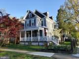 201 Monroe Avenue - Photo 2