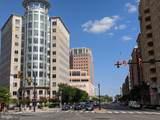 813 Woodrow Street - Photo 60
