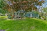 2851 Cox Neck Road - Photo 10