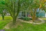 2851 Cox Neck Road - Photo 11