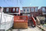 209 Buttonwood Street - Photo 27