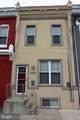 2255 Dickinson Street - Photo 1