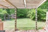 17815 Point Lookout Road - Photo 32