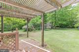 17815 Point Lookout Road - Photo 33