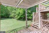 17815 Point Lookout Road - Photo 34