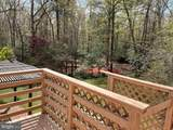 17815 Point Lookout Road - Photo 8