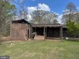 17815 Point Lookout Road - Photo 9