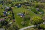 45 Wheeler Manor - Photo 2