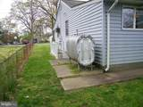 12 Spring Knoll Drive - Photo 26