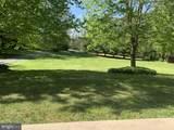 2451 Silver Meadow Lane - Photo 20