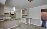 11880 Triadelphia Road - Photo 11