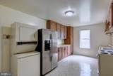 11880 Triadelphia Road - Photo 12
