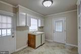 11880 Triadelphia Road - Photo 15