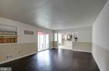 11880 Triadelphia Road - Photo 17