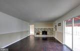 11880 Triadelphia Road - Photo 18