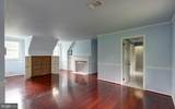 11880 Triadelphia Road - Photo 20