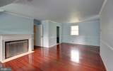 11880 Triadelphia Road - Photo 22