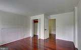 11880 Triadelphia Road - Photo 23
