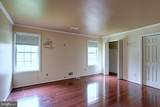 11880 Triadelphia Road - Photo 29