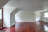 11880 Triadelphia Road - Photo 31