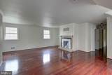 11880 Triadelphia Road - Photo 32
