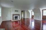 11880 Triadelphia Road - Photo 33