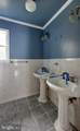 11880 Triadelphia Road - Photo 34