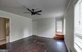 11880 Triadelphia Road - Photo 35
