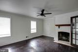 11880 Triadelphia Road - Photo 36