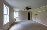 11880 Triadelphia Road - Photo 38
