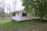 11880 Triadelphia Road - Photo 43